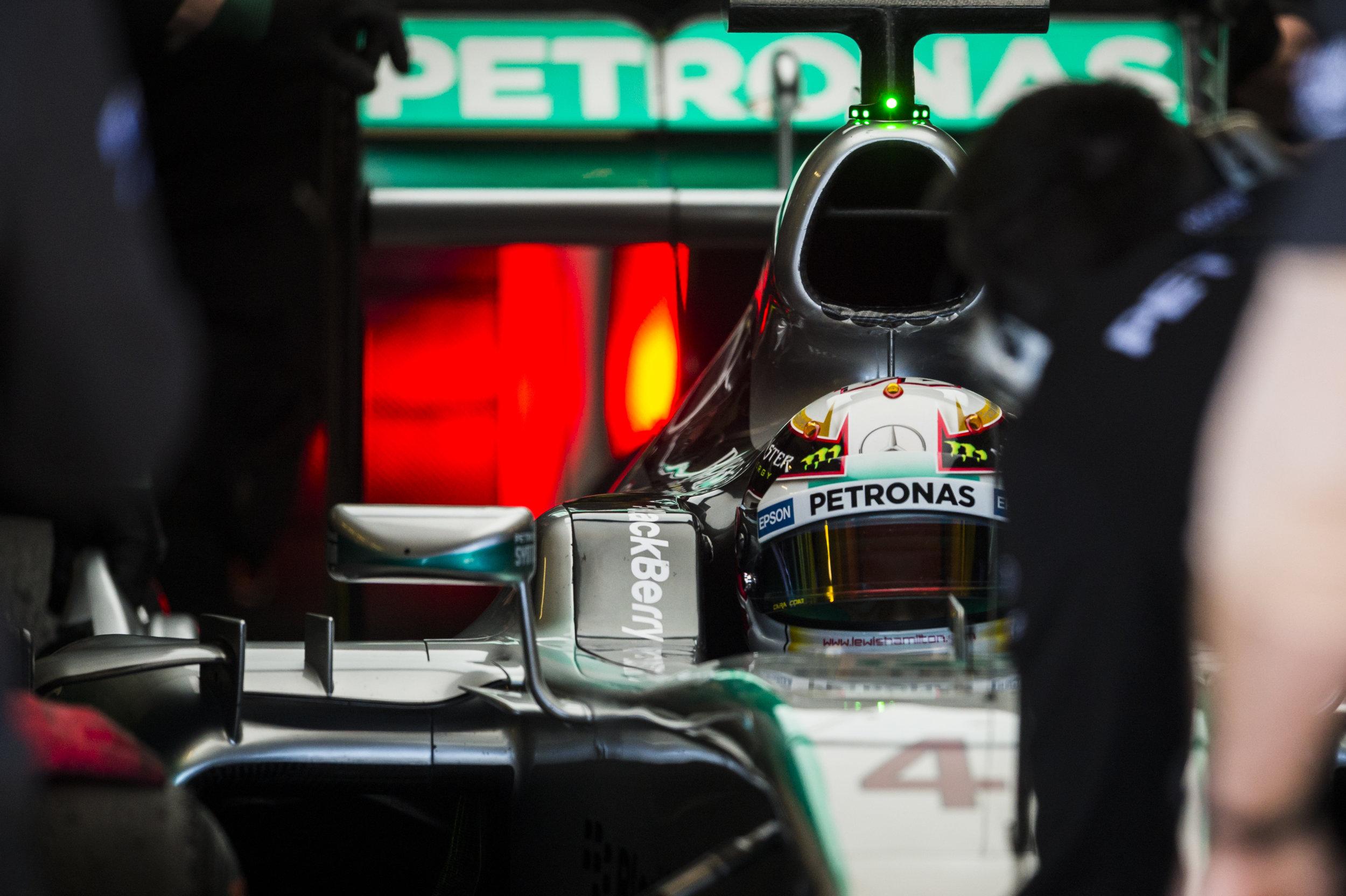 Lewis H Jerez 2015 (4 of 10).jpg
