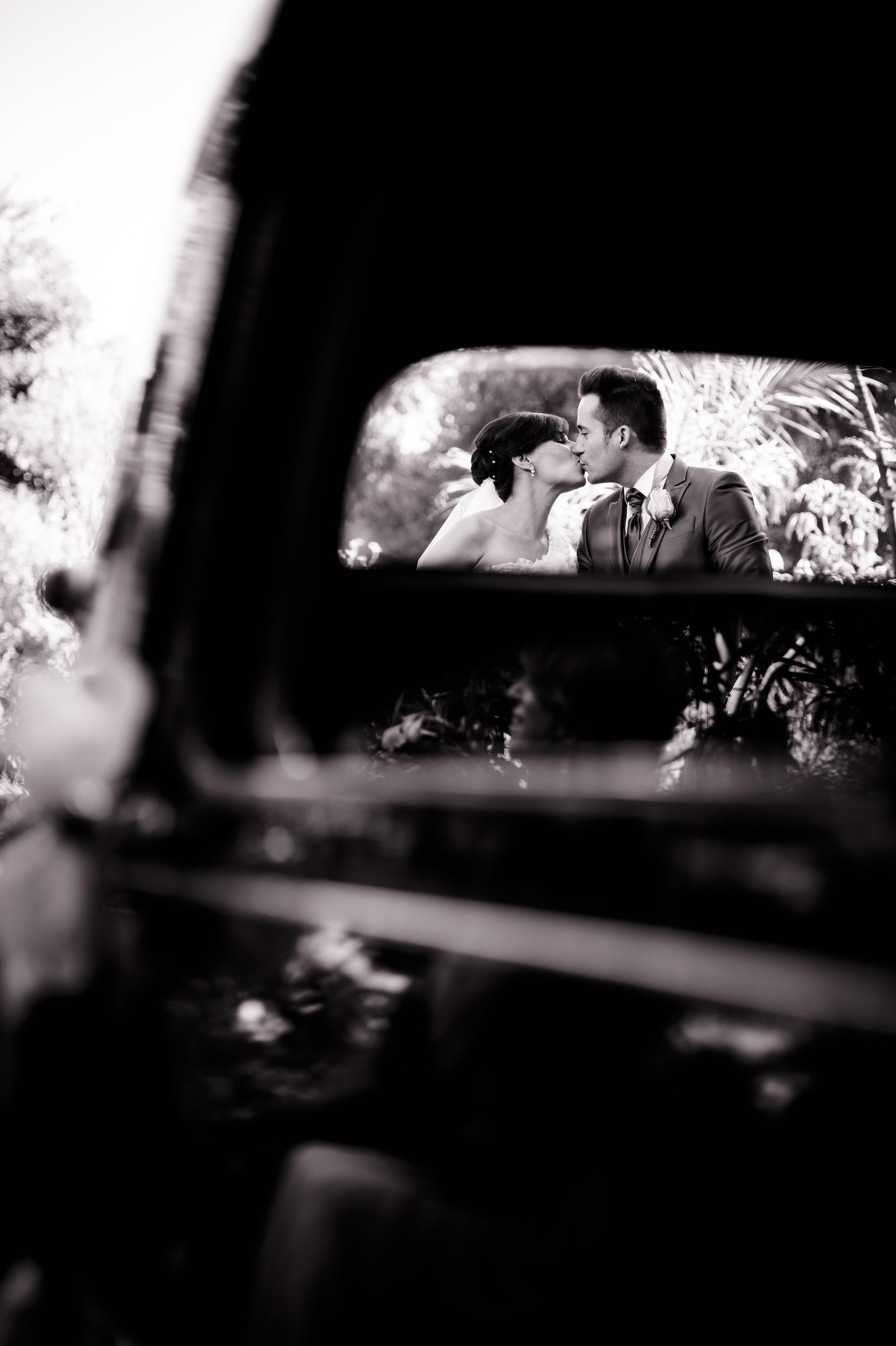 Wedding01-D4--17.jpg