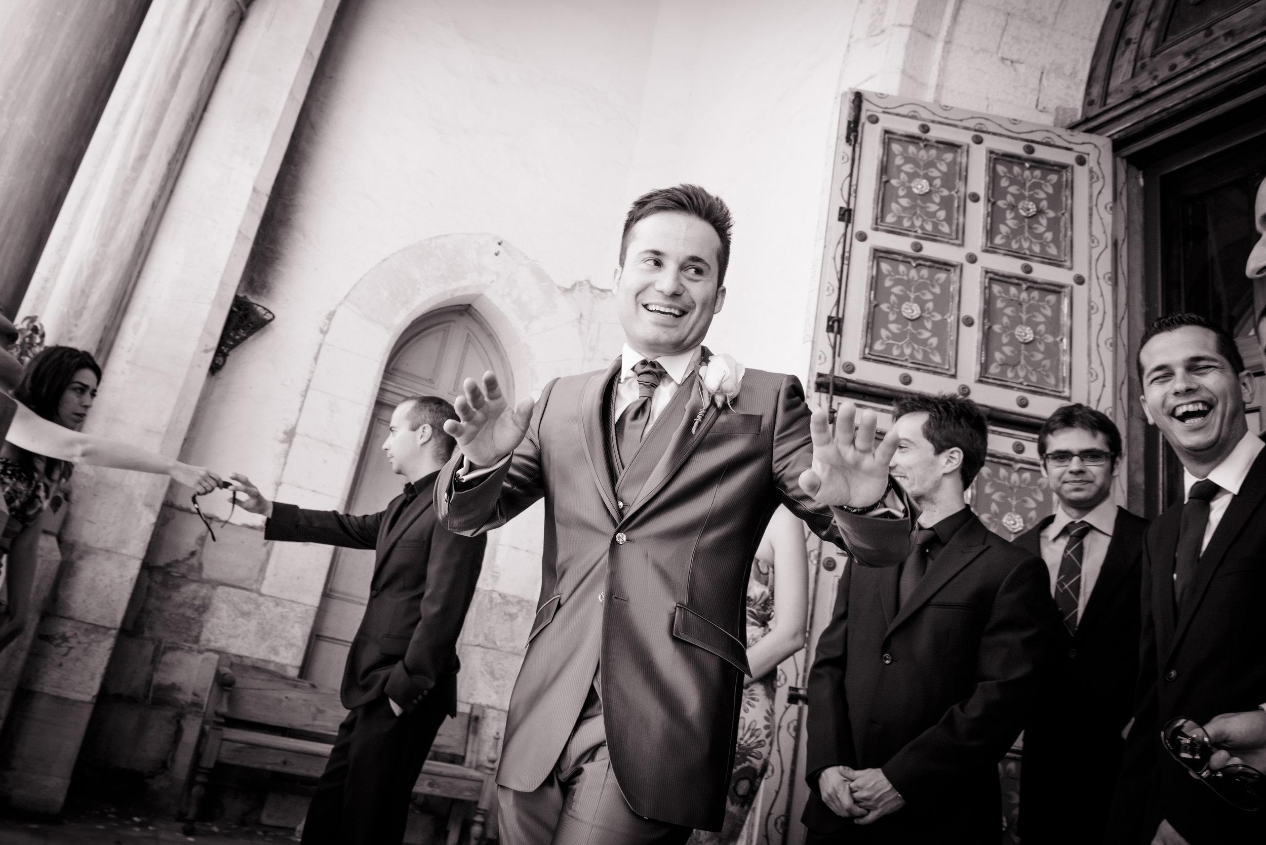 Wedding01--11.jpg