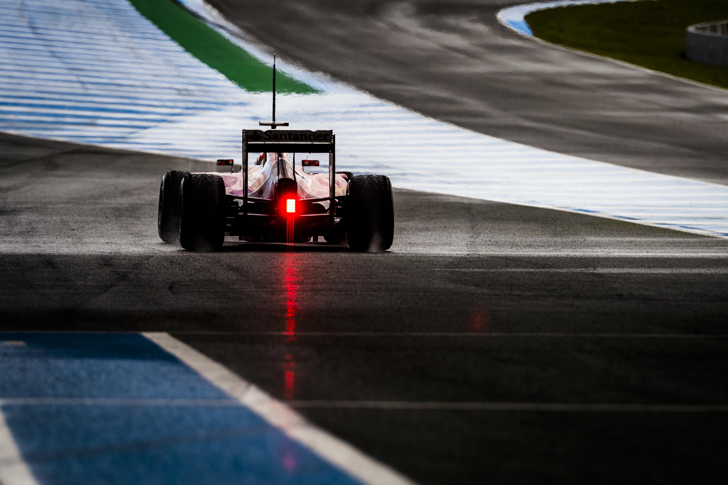 Ferrari - Kimi Räikkönen.jpg