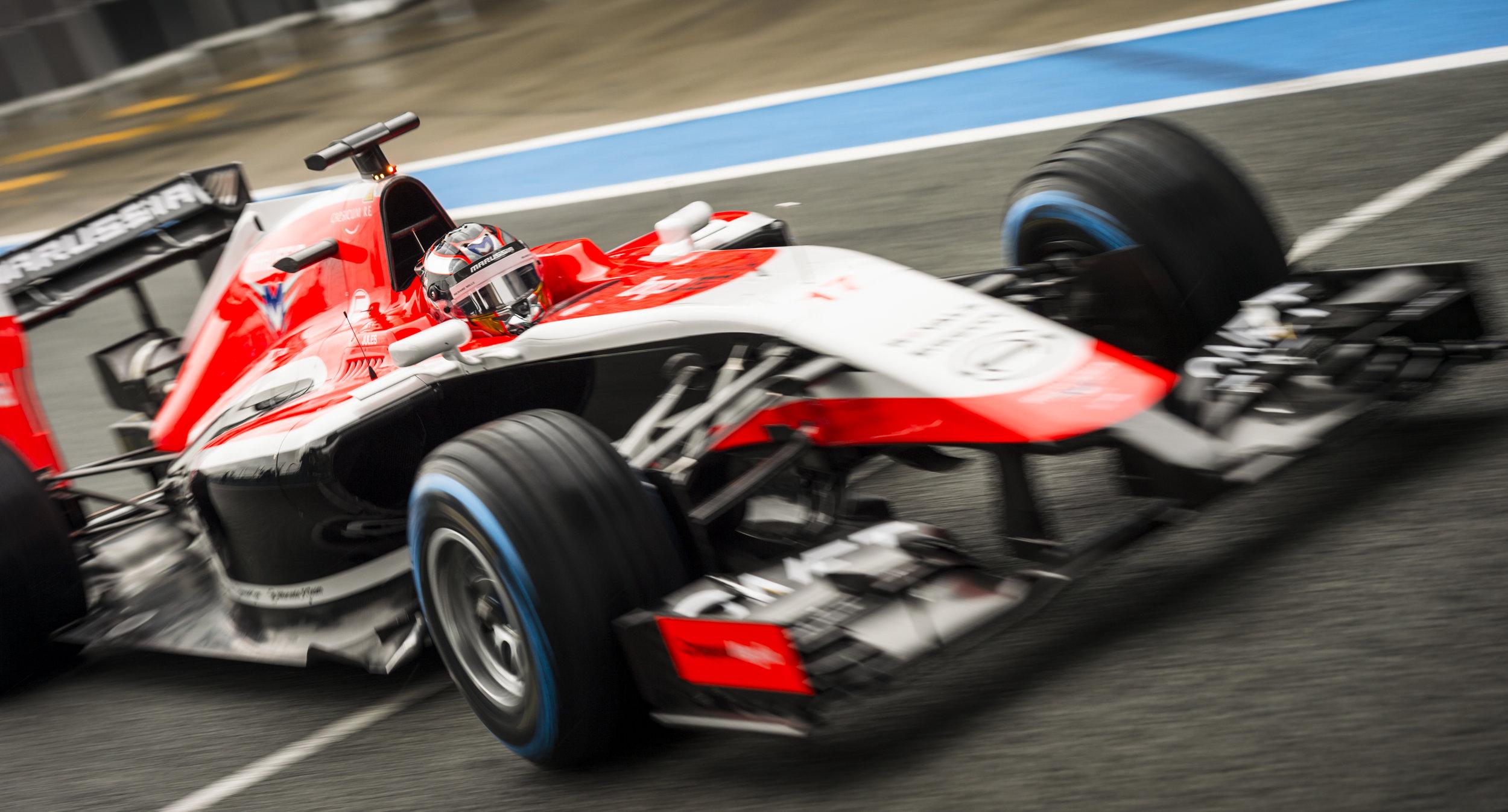 Bianchi, Marussia-Ferrari, 1-32.222, 25 laps (1 of 1).jpg