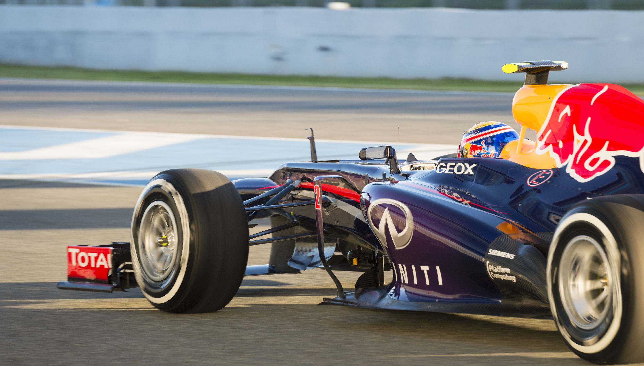 Webber Motion-2.jpg