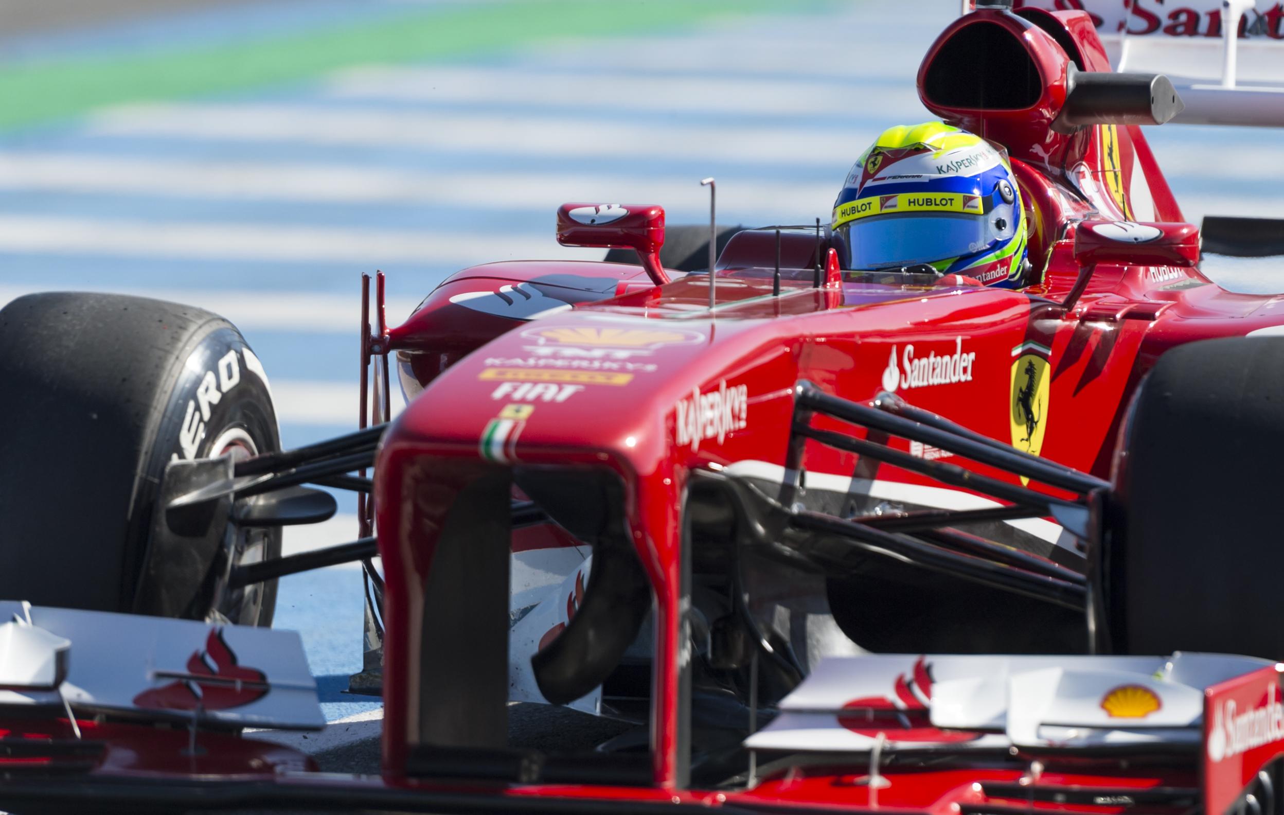 Massa headshot.jpg
