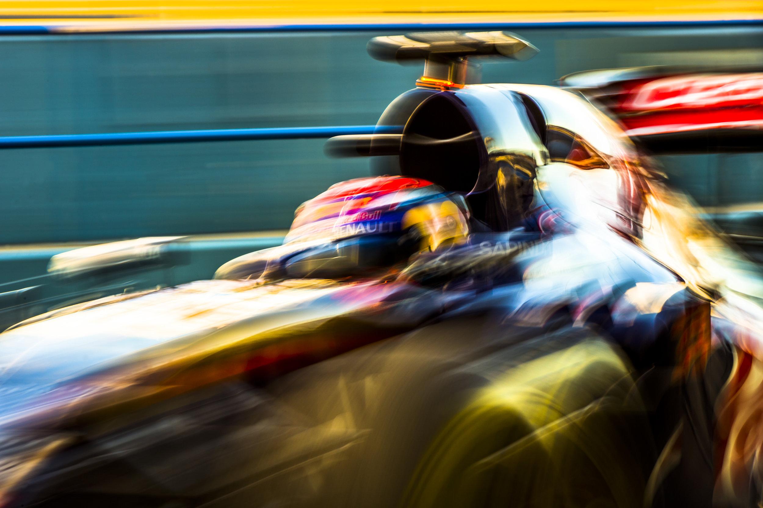 Max Blur-1000-2.jpg