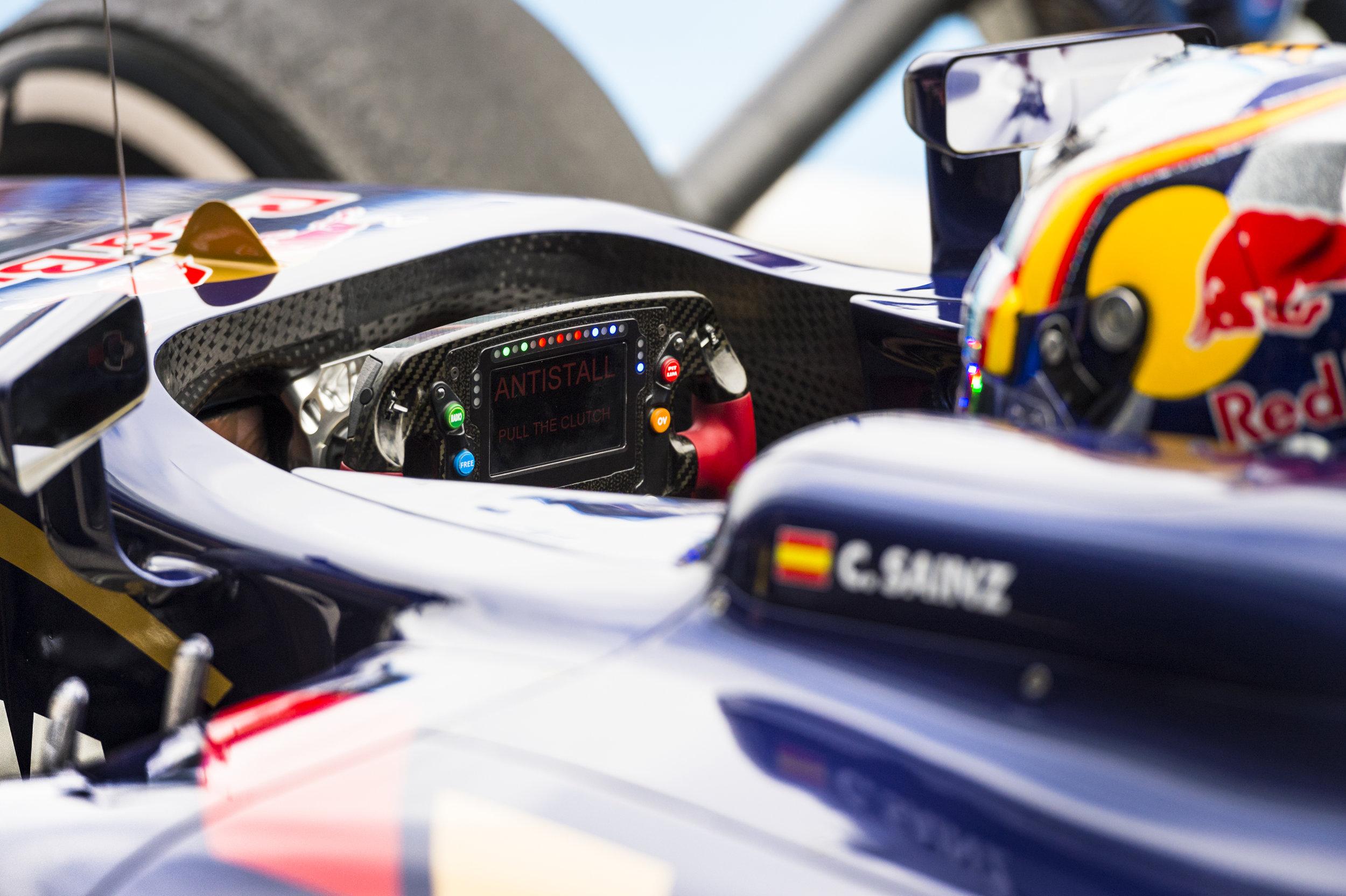 Carlos Sainz Jerez 2015 (1004 of 7).jpg