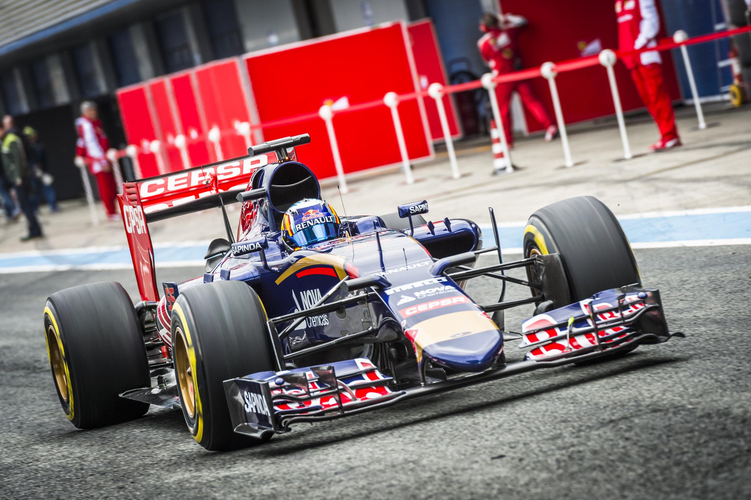 Carlos Sainz Jerez 2015 (1006 of 7).jpg