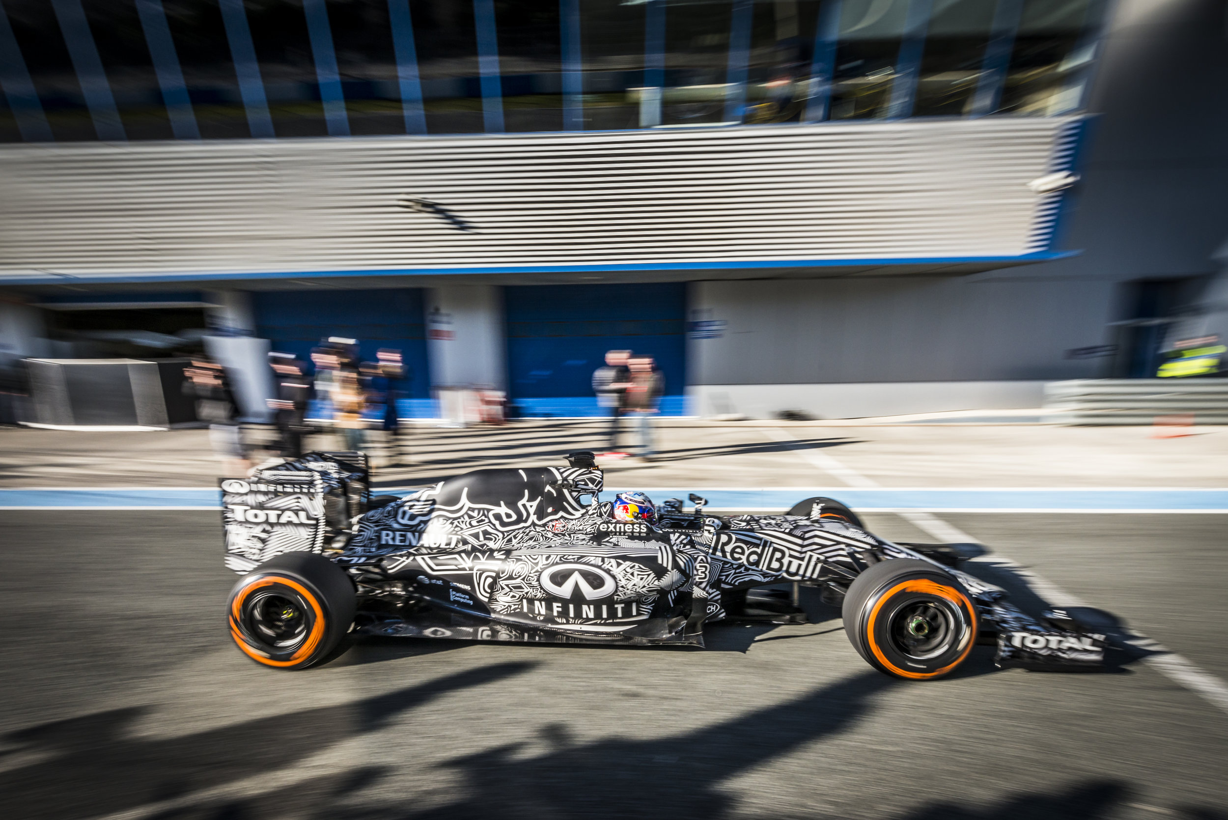 Daniel R Jerez 2015 (12 of 1).jpg