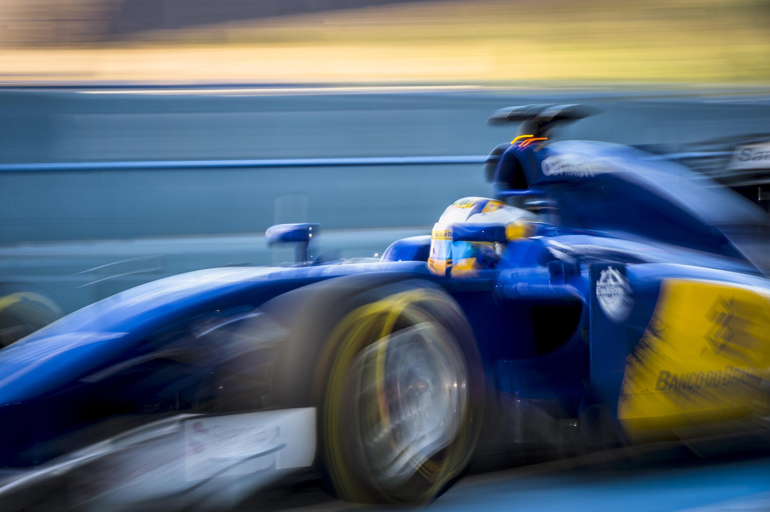 Marcu Ericsson Jerez 2015 (14 of 3).jpg