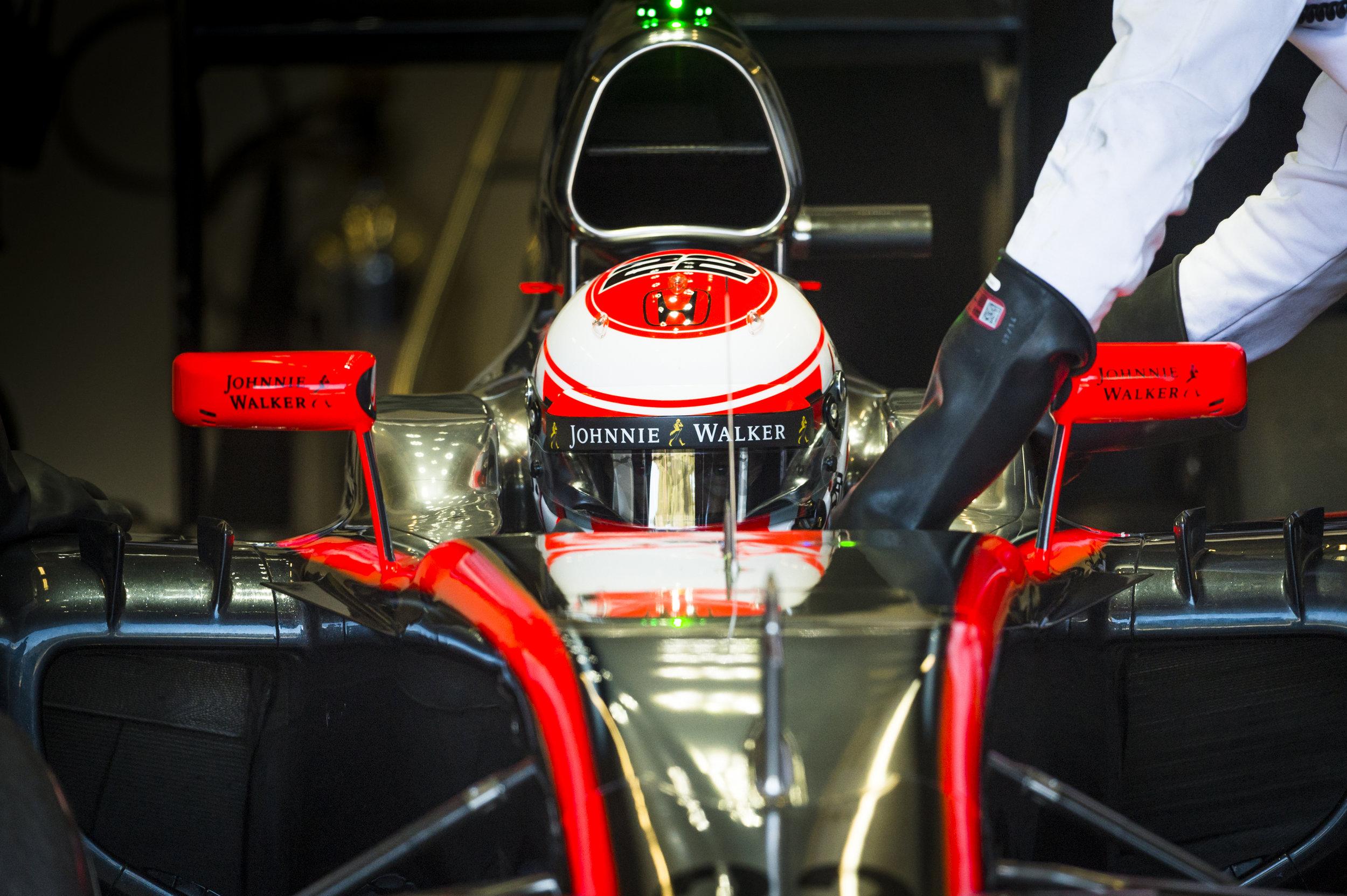 Jenson Button Jerez 2015 (1 of 1)-14.jpg