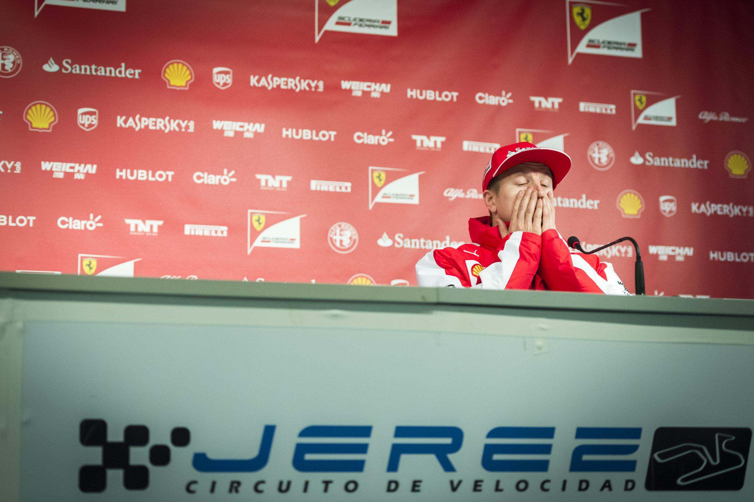 Kimi Jerez 2015 (1 of 1)-24.jpg