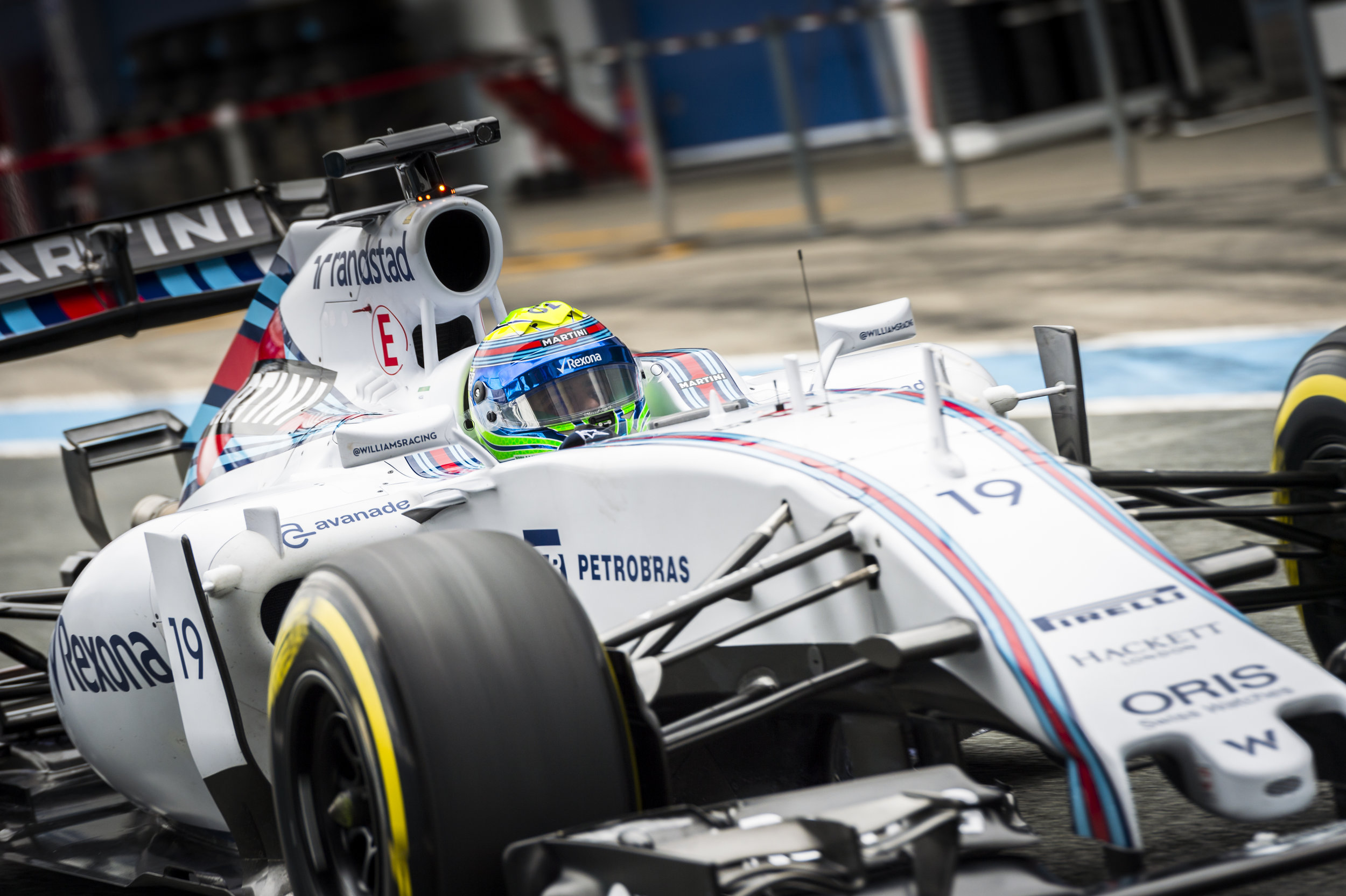 Massa-pit (1000 of 1).jpg