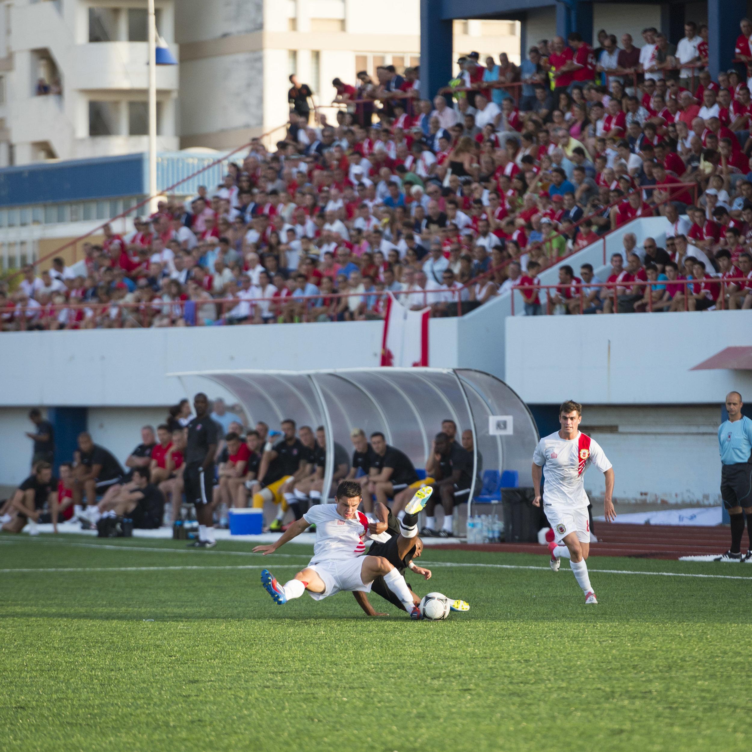 Charlton Team Images no WM-3.jpg