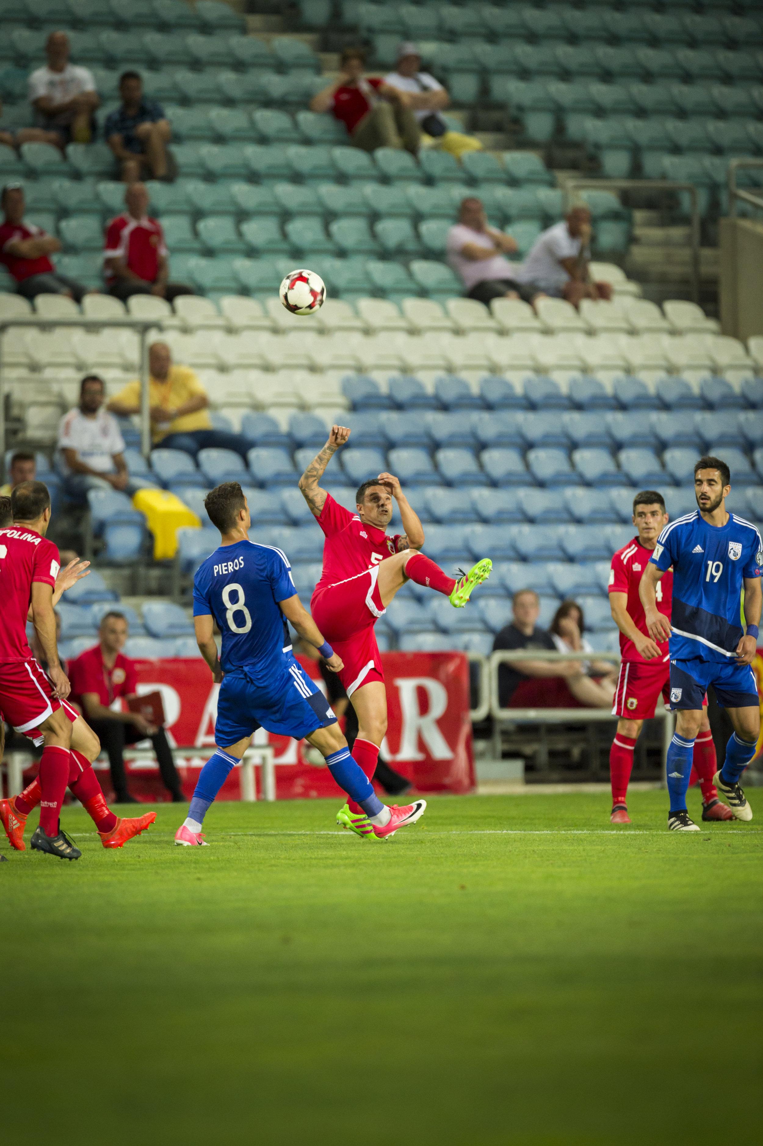 GFA vs Cyprus (1126 of 168).jpg