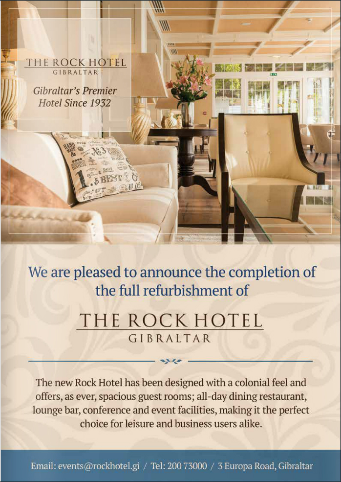rockhotel.jpg