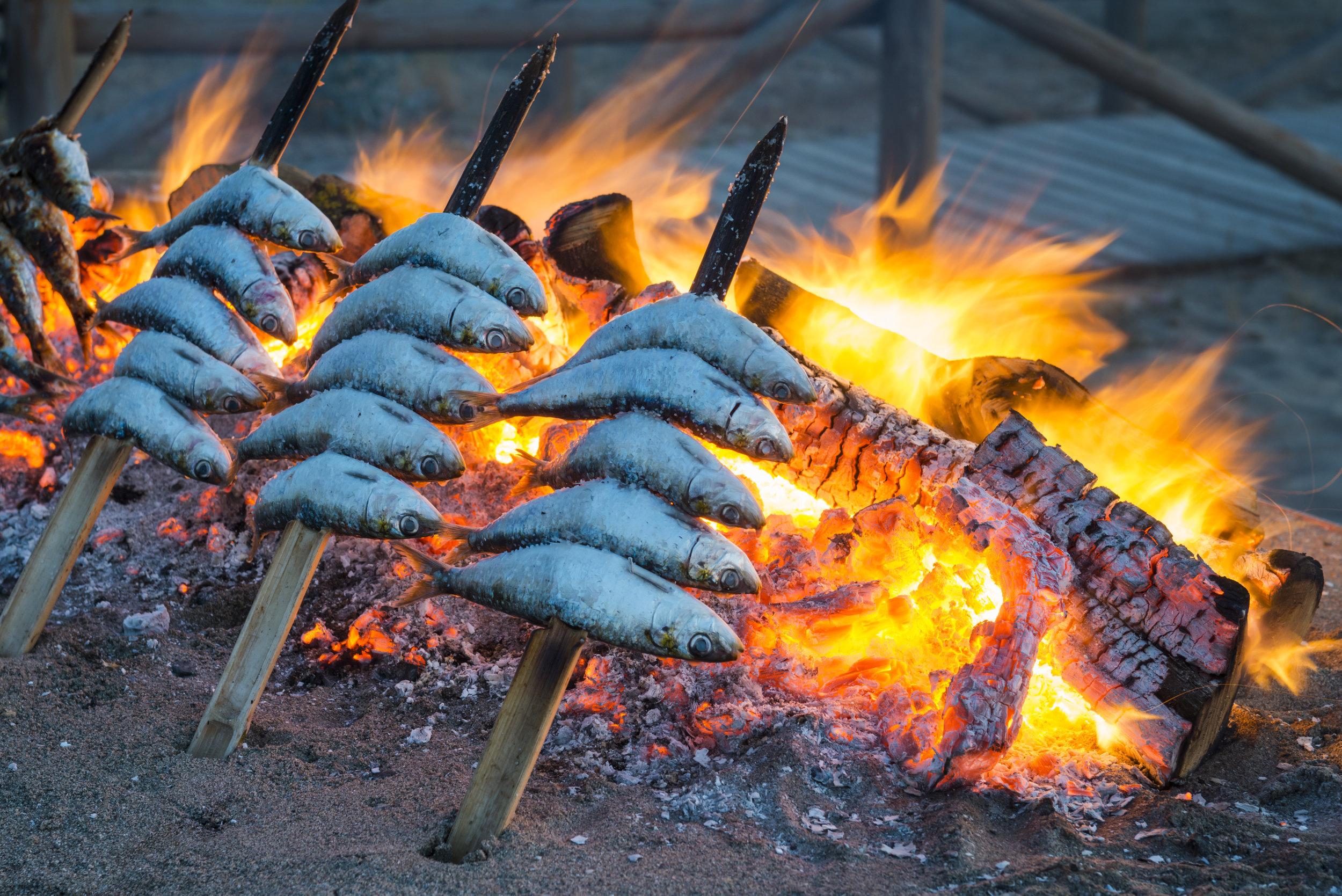 Sardine BBQ Spanish 2013-2.jpg