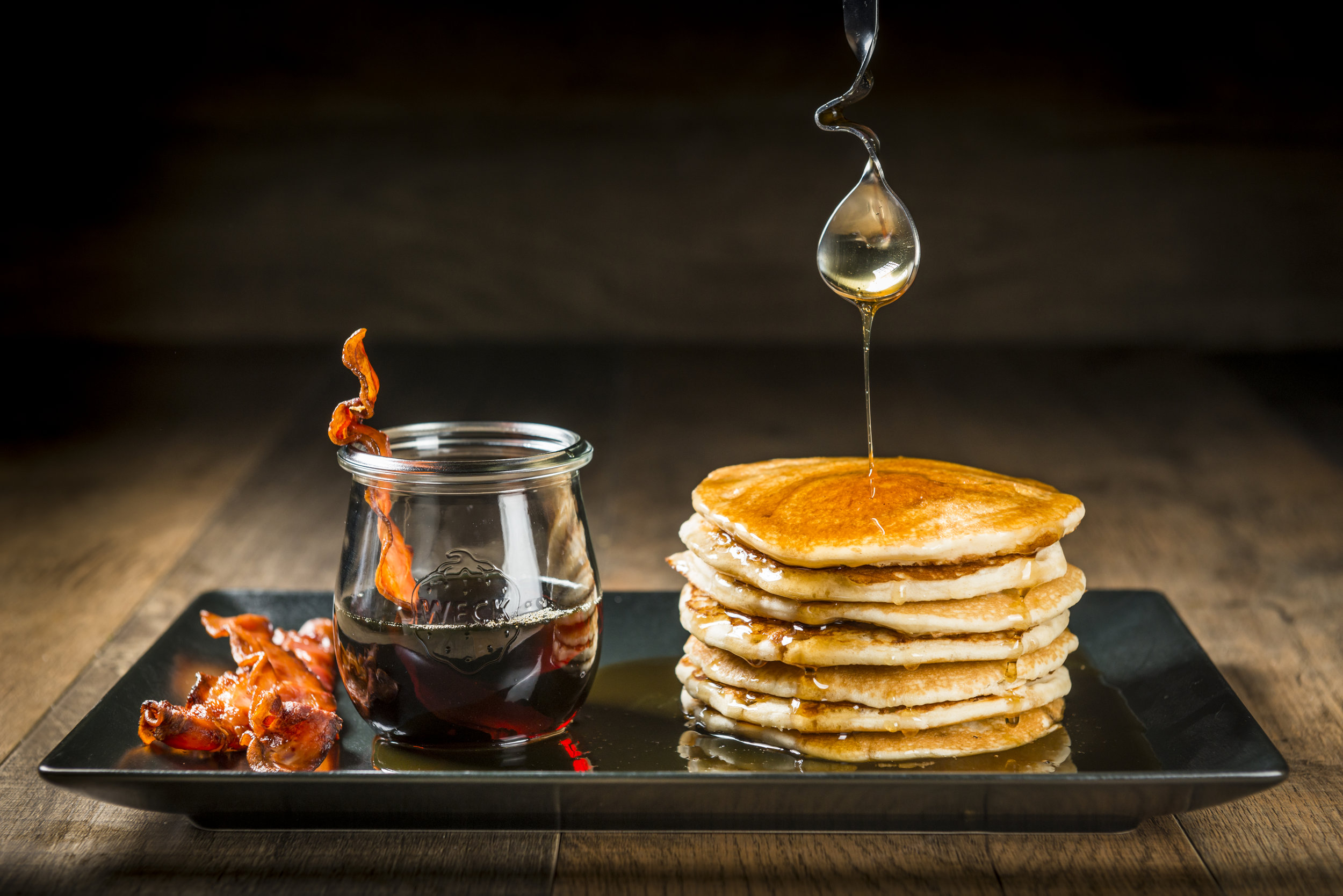 ACF - Pancakes Bacon & Syrup (1000 of 1).jpg