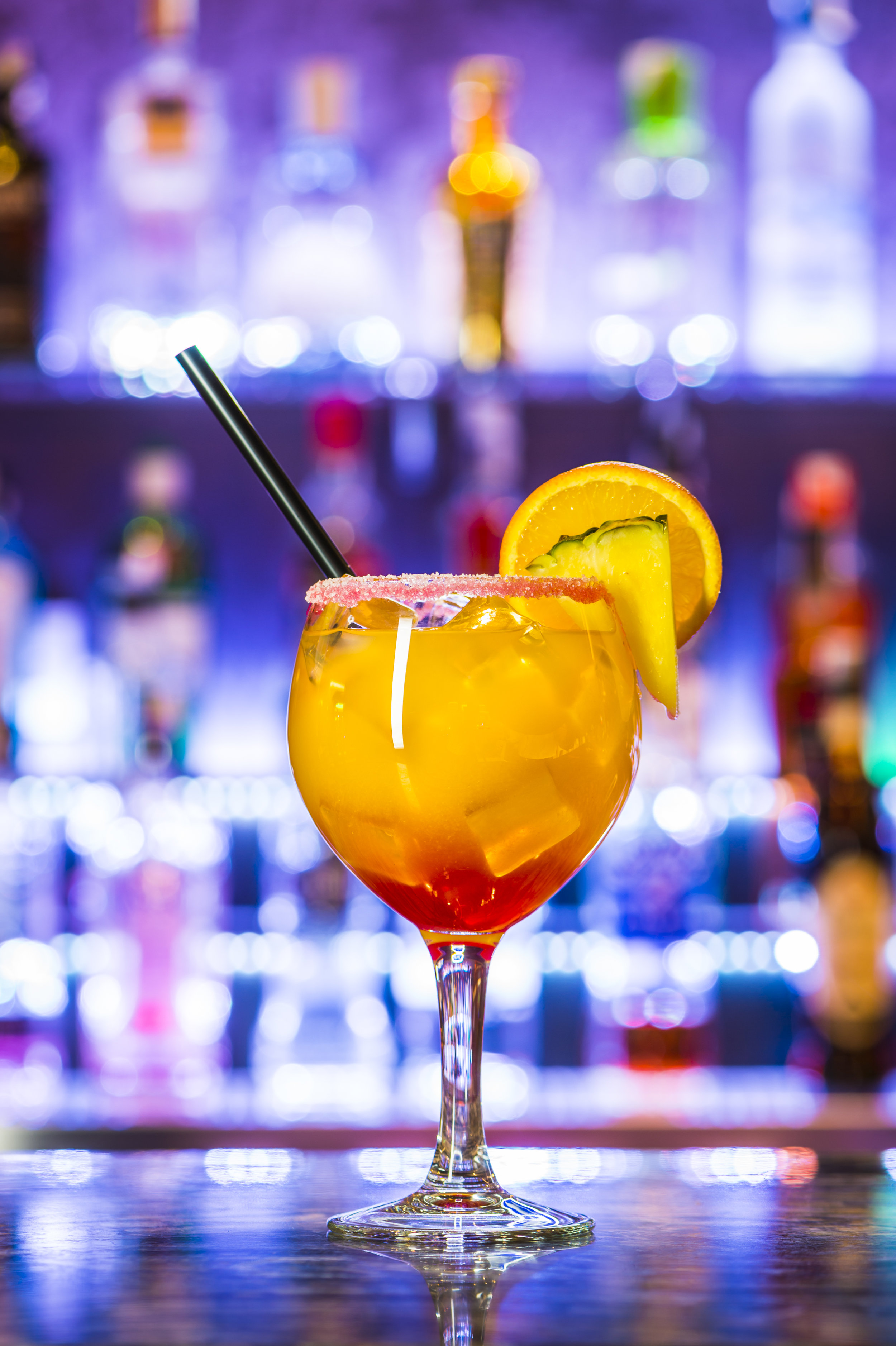 Admiral Cocktail 11 FIN (1000 of 1).jpg