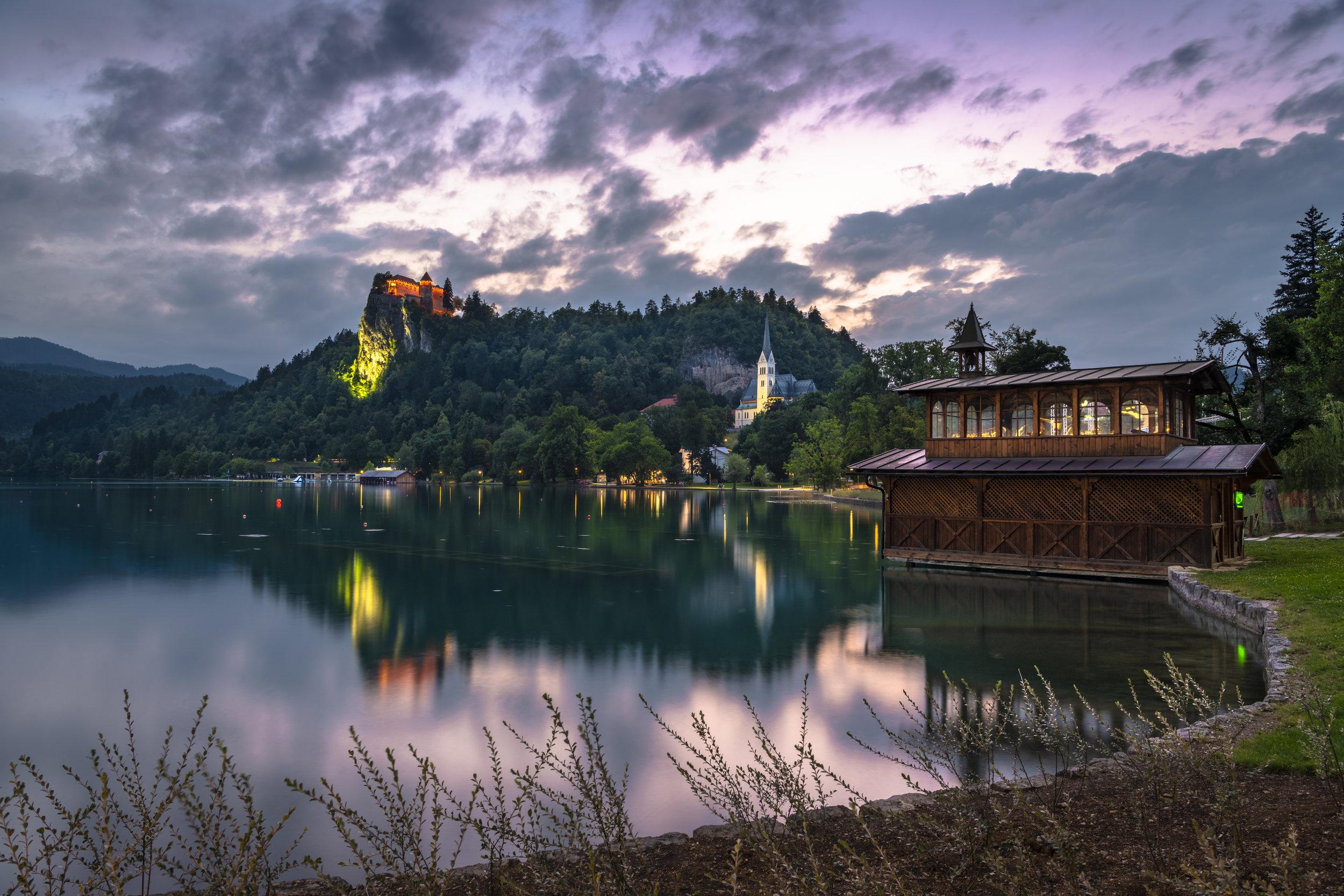 Bled2018 BoatHouse & Castle3 (1000 of 1).jpg
