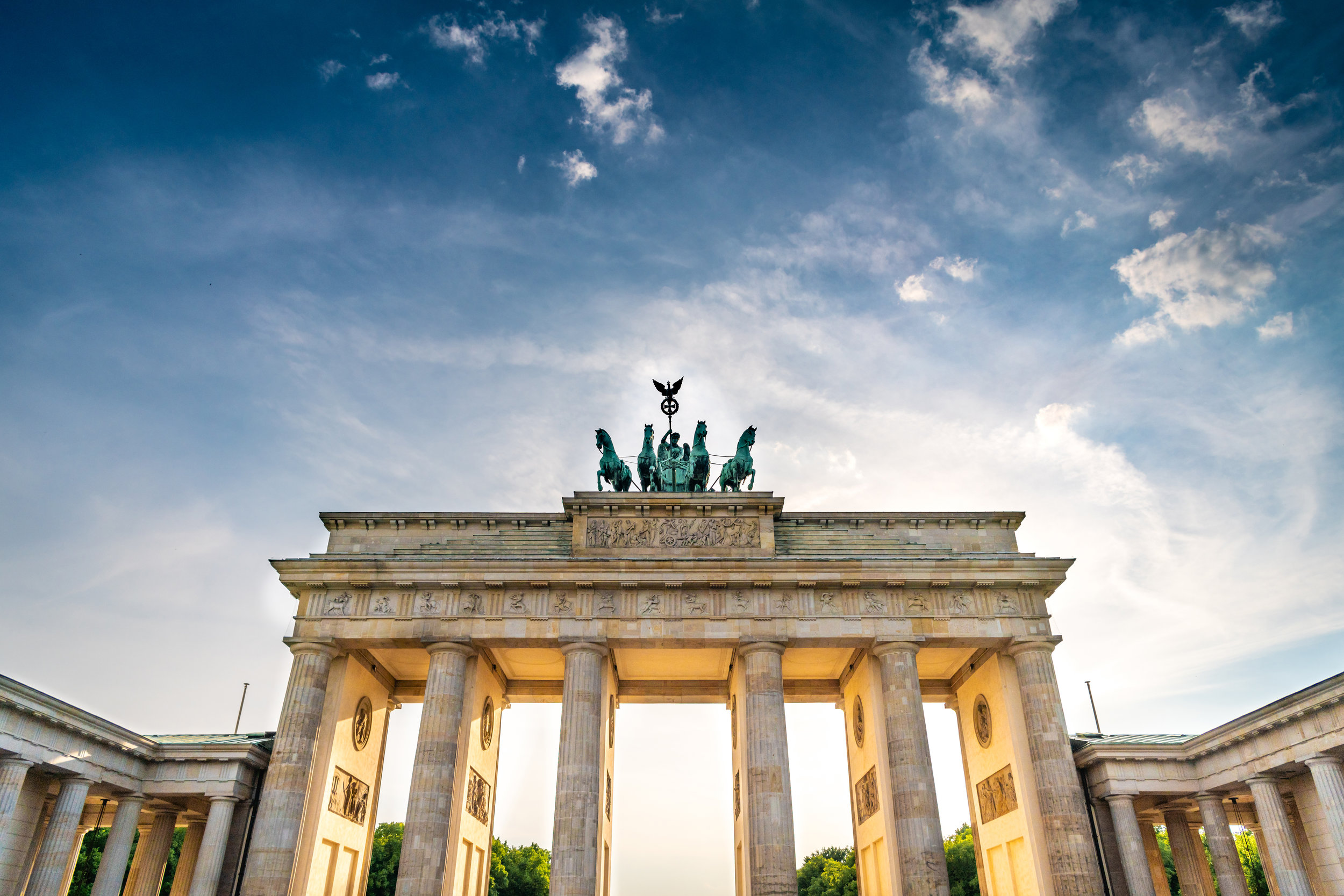 Brandenburg Gate  (1000 of 1)sml.jpg