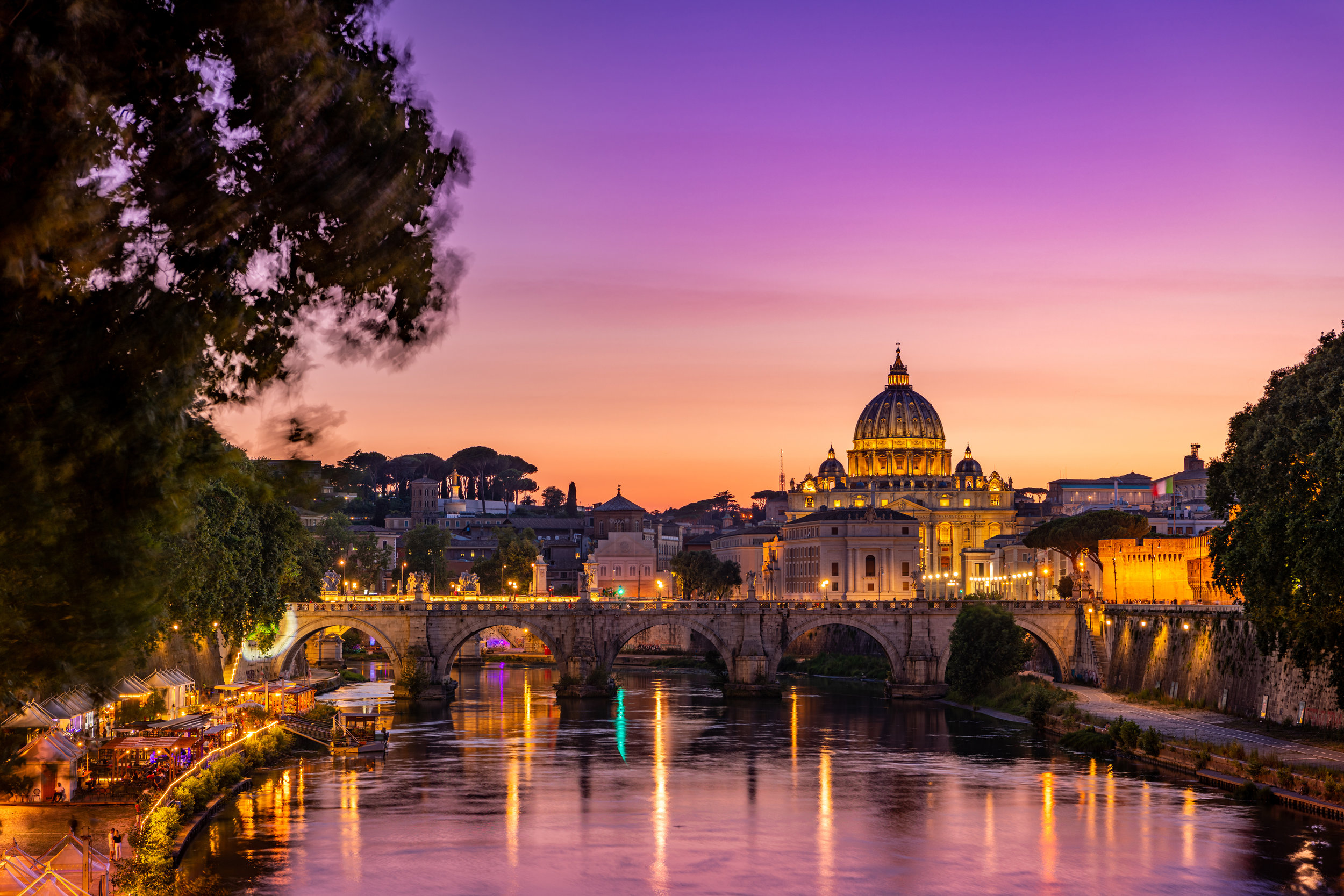 Vatican from Bridge FINAL-1sml.jpg