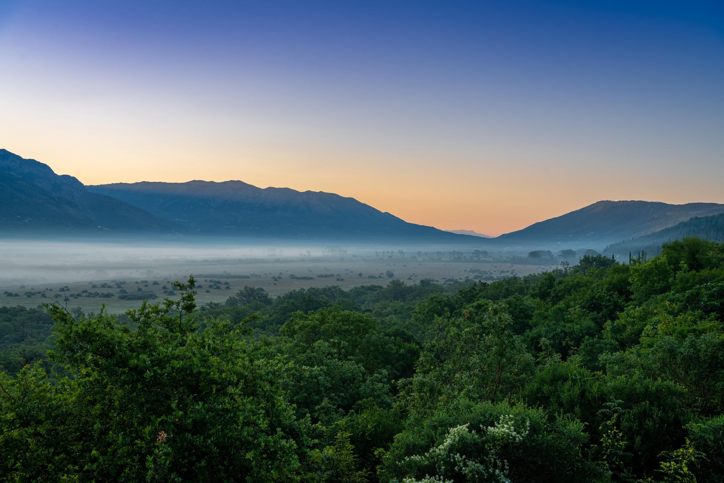 Croatia Mist-1.jpg