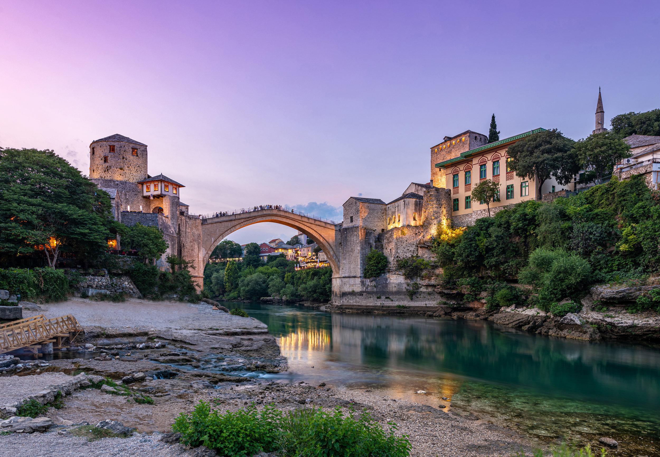 Mostar Final 1sml.jpg