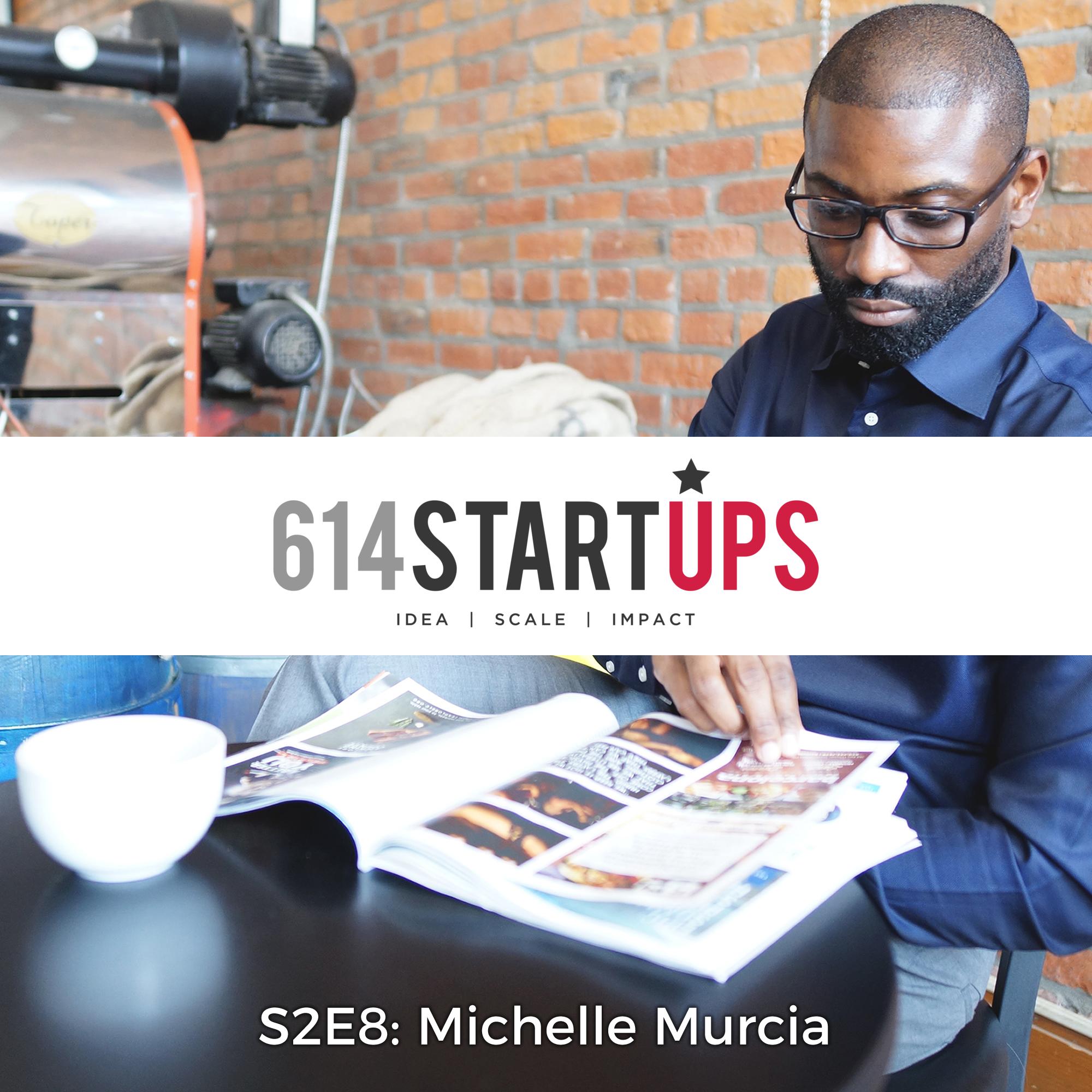 614SU - S2E8 - Michelle Murcia.jpg