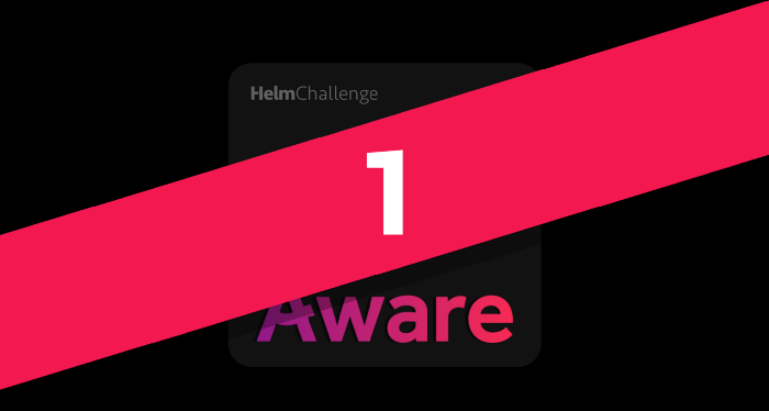 Helm X Aware.png