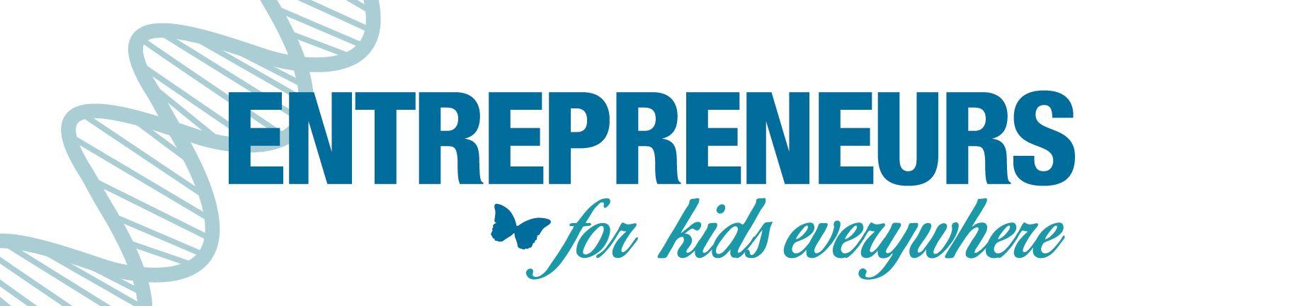Entrepreneurs 4 Kids logo.jpg