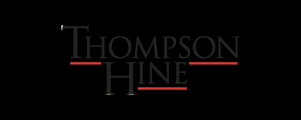 ThompsonHine.png