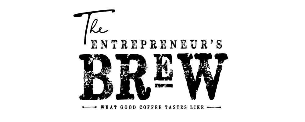 EntrepreneursBrew.png