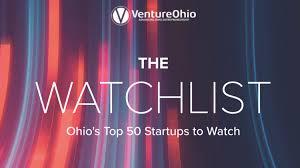 VentureOhio Watchlist.jpg