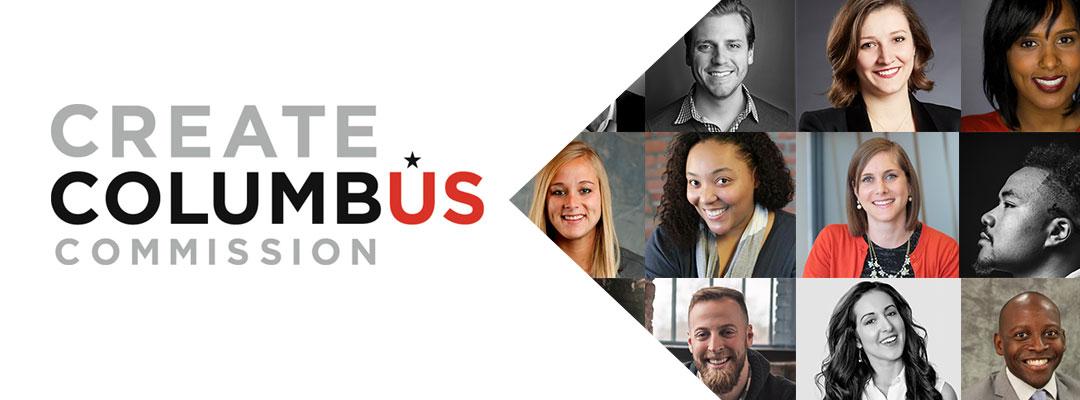 Create Columbus Commission.jpg