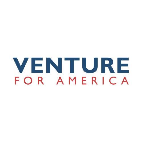 venture-for-america.jpg