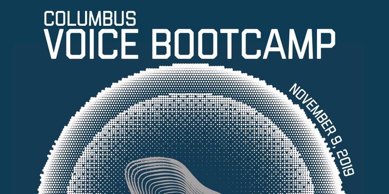 Columbus Voice Bootcamp.jpg