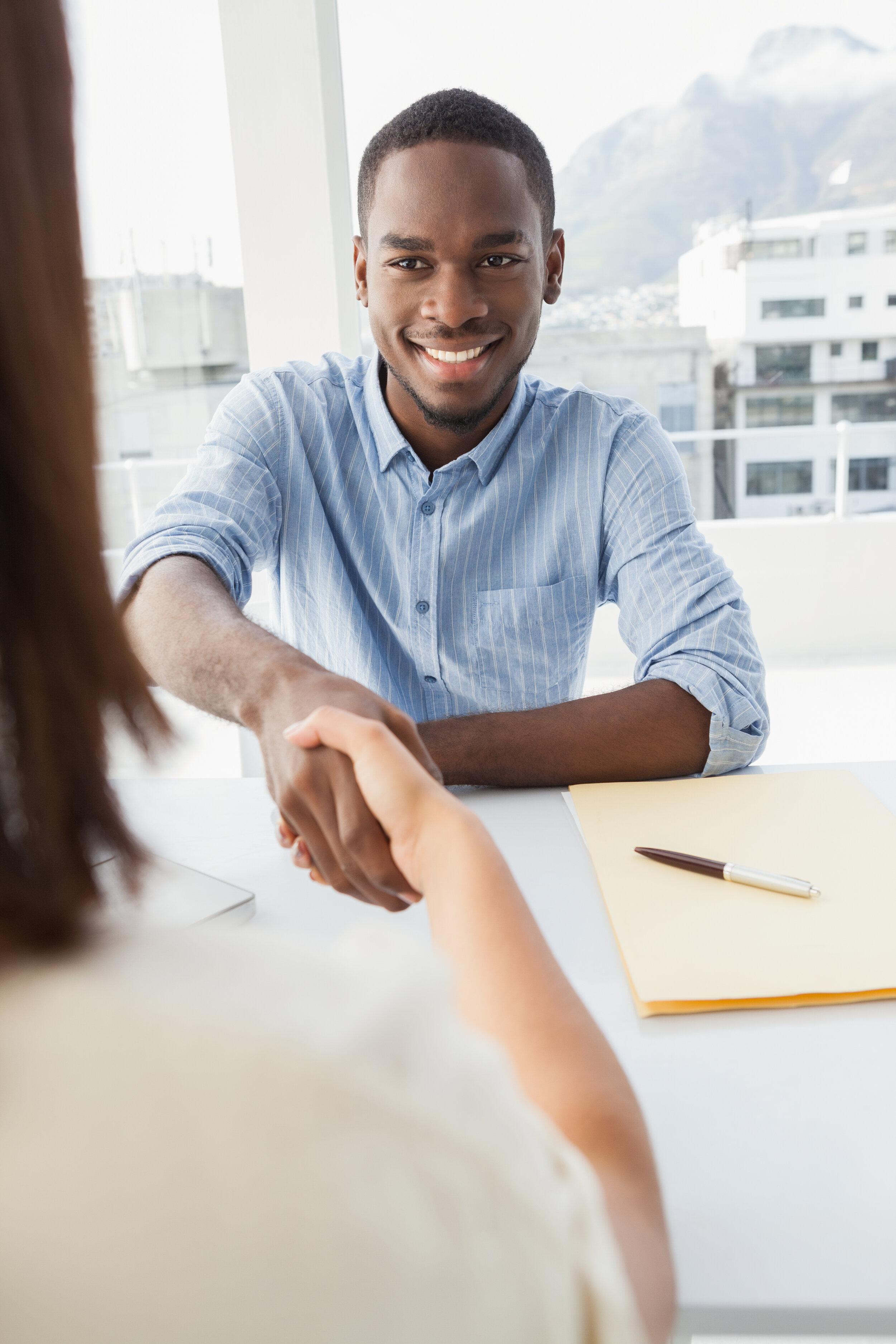 Investor FOMO - Handshake.jpg