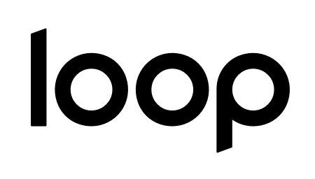 Loop_Logo_Black@Small.jpg
