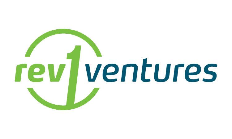 rev1-ventures-logo.jpg