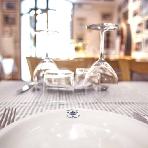 the-best-restaurants-near-the-vatican-e1554483150243.jpg