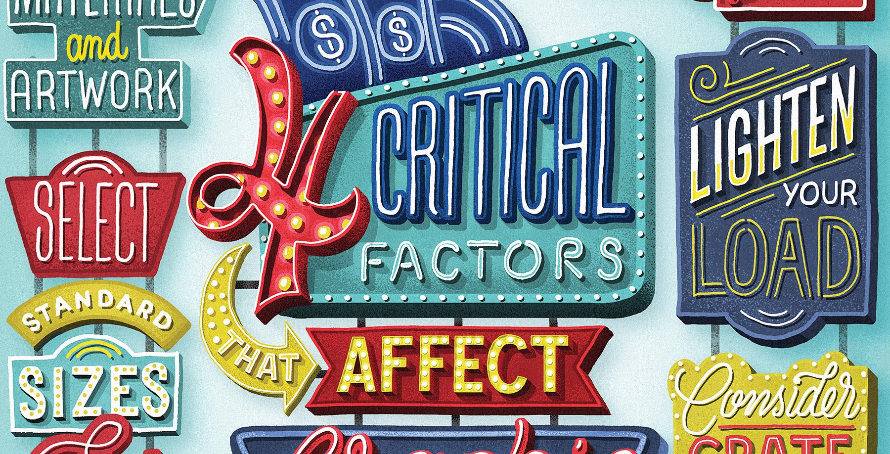 4CriticalFactorsHeader.jpg