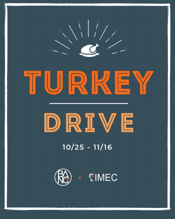 BANC 7 x IMEC Thanksgiving Turkey Drive.jpg