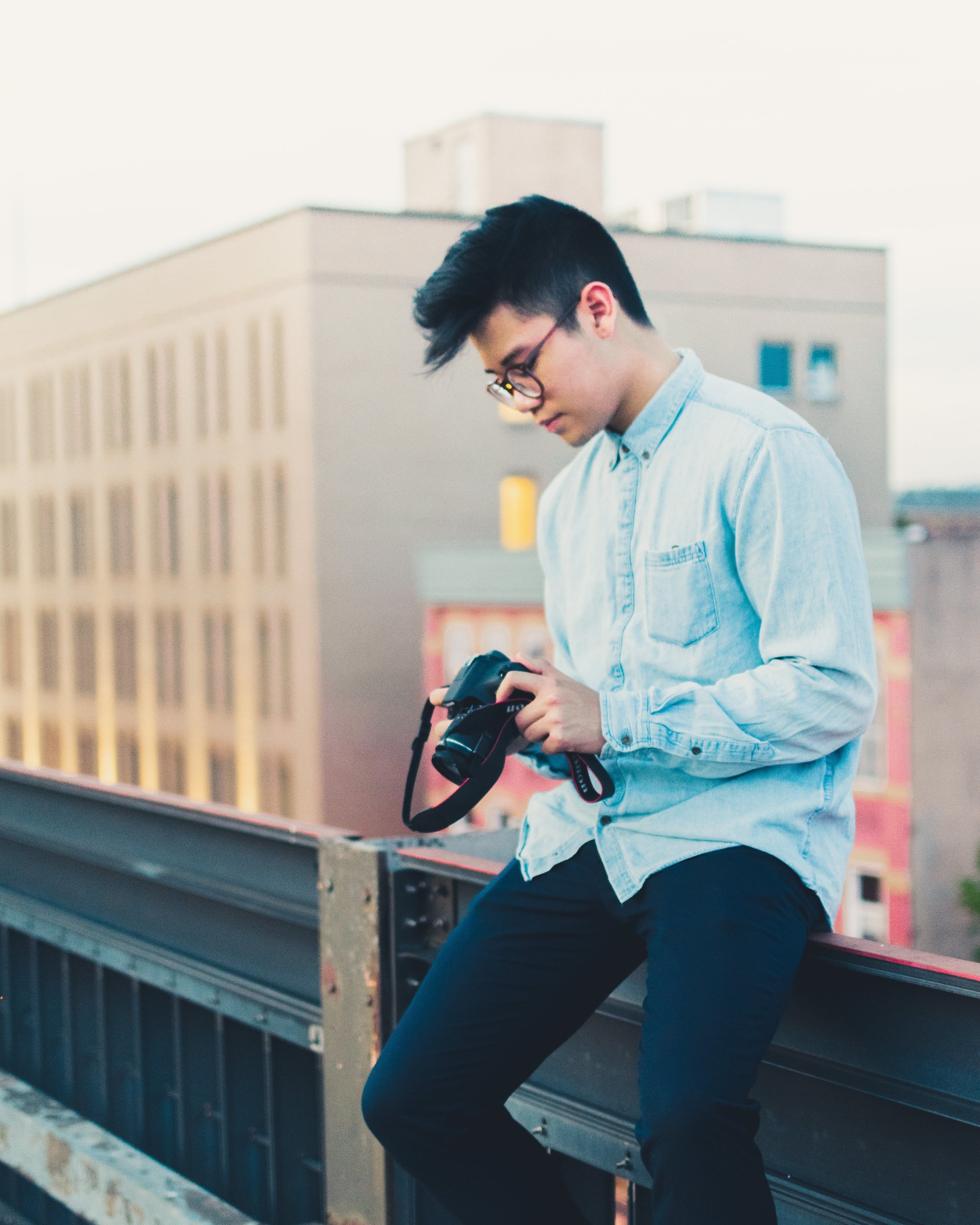 "<p><strong>Tin Vu</strong>Brand Photographer & Videographer<a href=""/area-of-your-site""></a></p>"