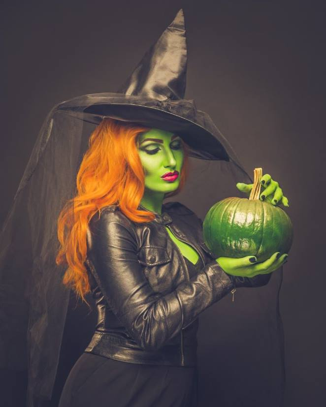 Wicked Witch and baby.jpg