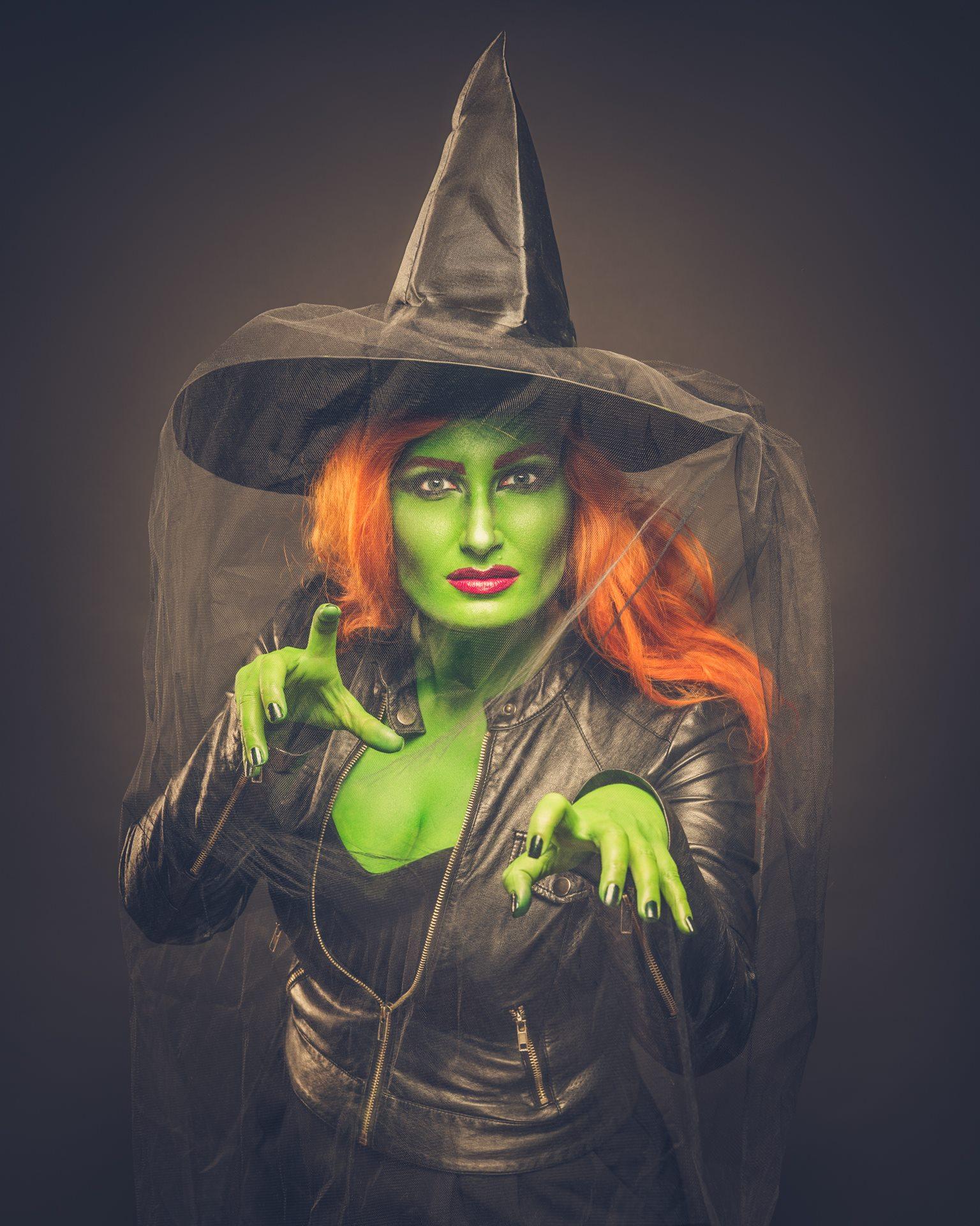 Wicked Witch evil eyes.jpg