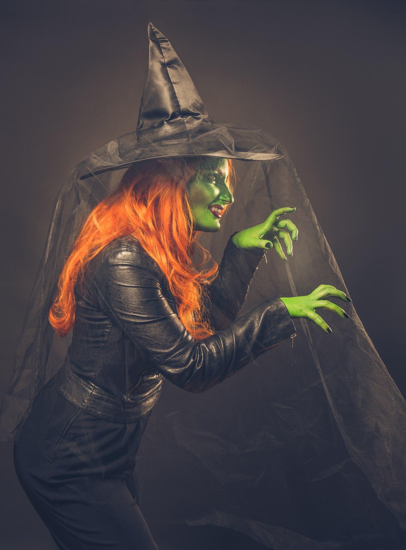 Wicked Witch Nasty.jpg