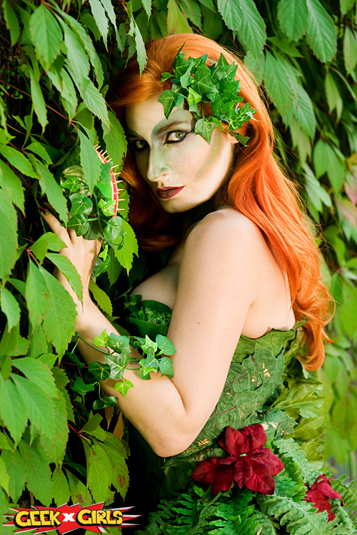 ÁLI as Poison Ivy - Wandering Dana.jpg