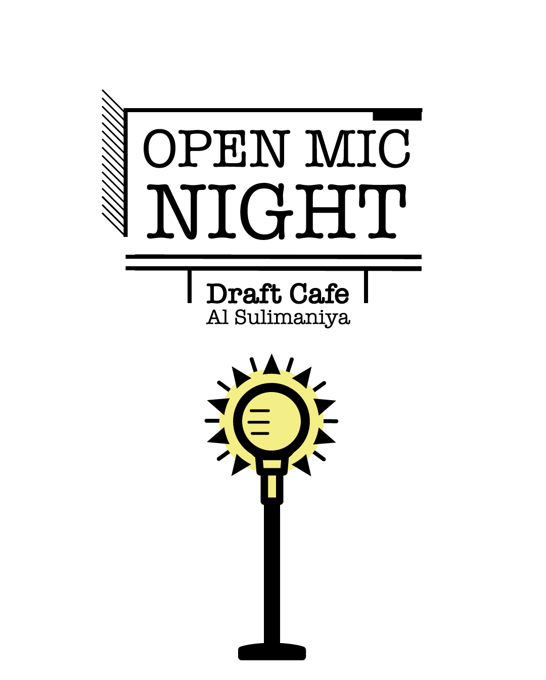 open mic night e-invite-02.png