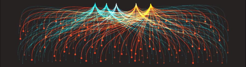 Big Data Networks BOTTOM [Converted].png