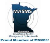 Vendor-MASMS-Logo-2.png
