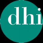 DHI-Circle-Logo.png